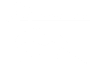 Allied Coaches Logo – Allied Coaches